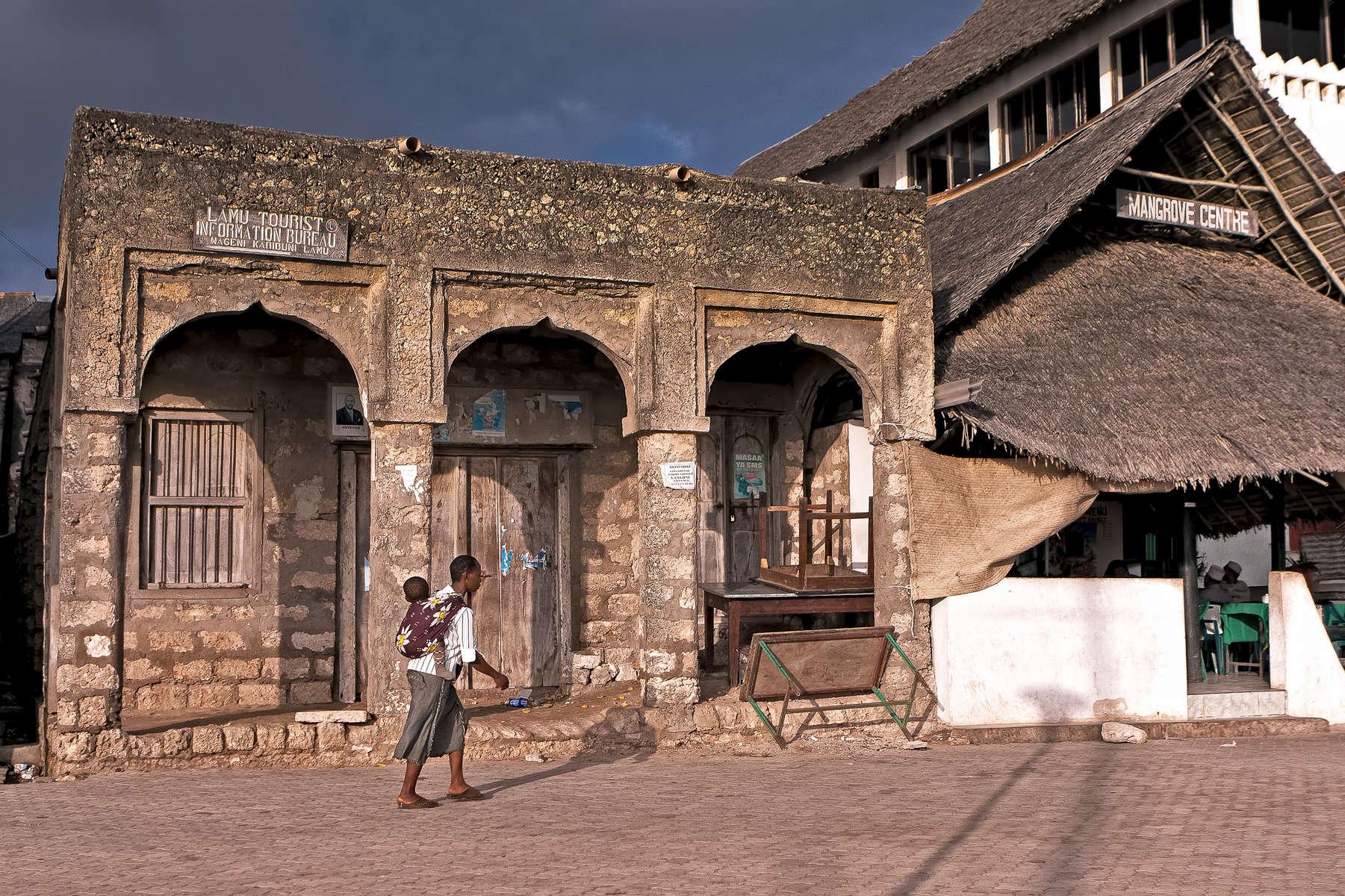 lamu-tourism