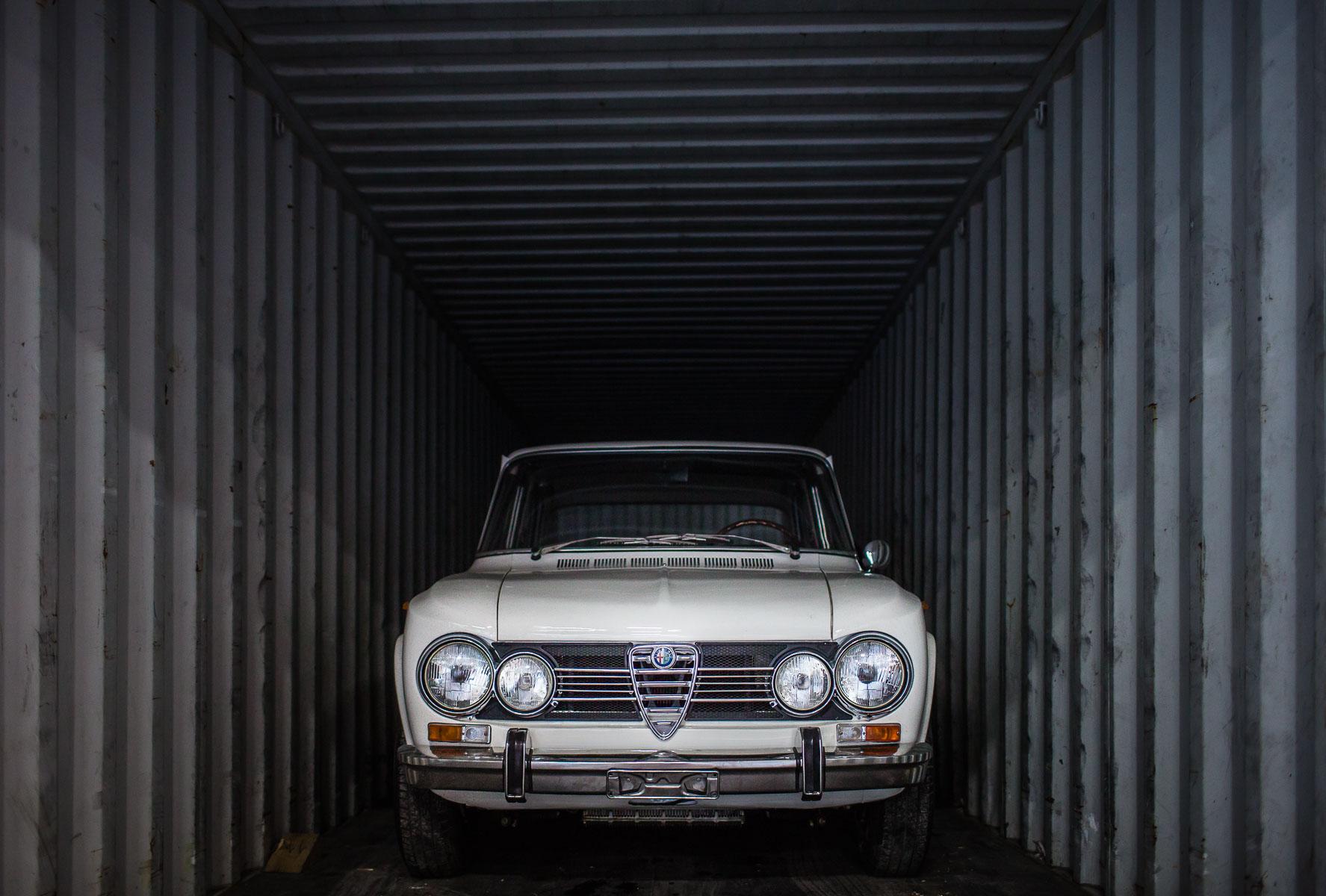 Alfa_Giulia_Super-1