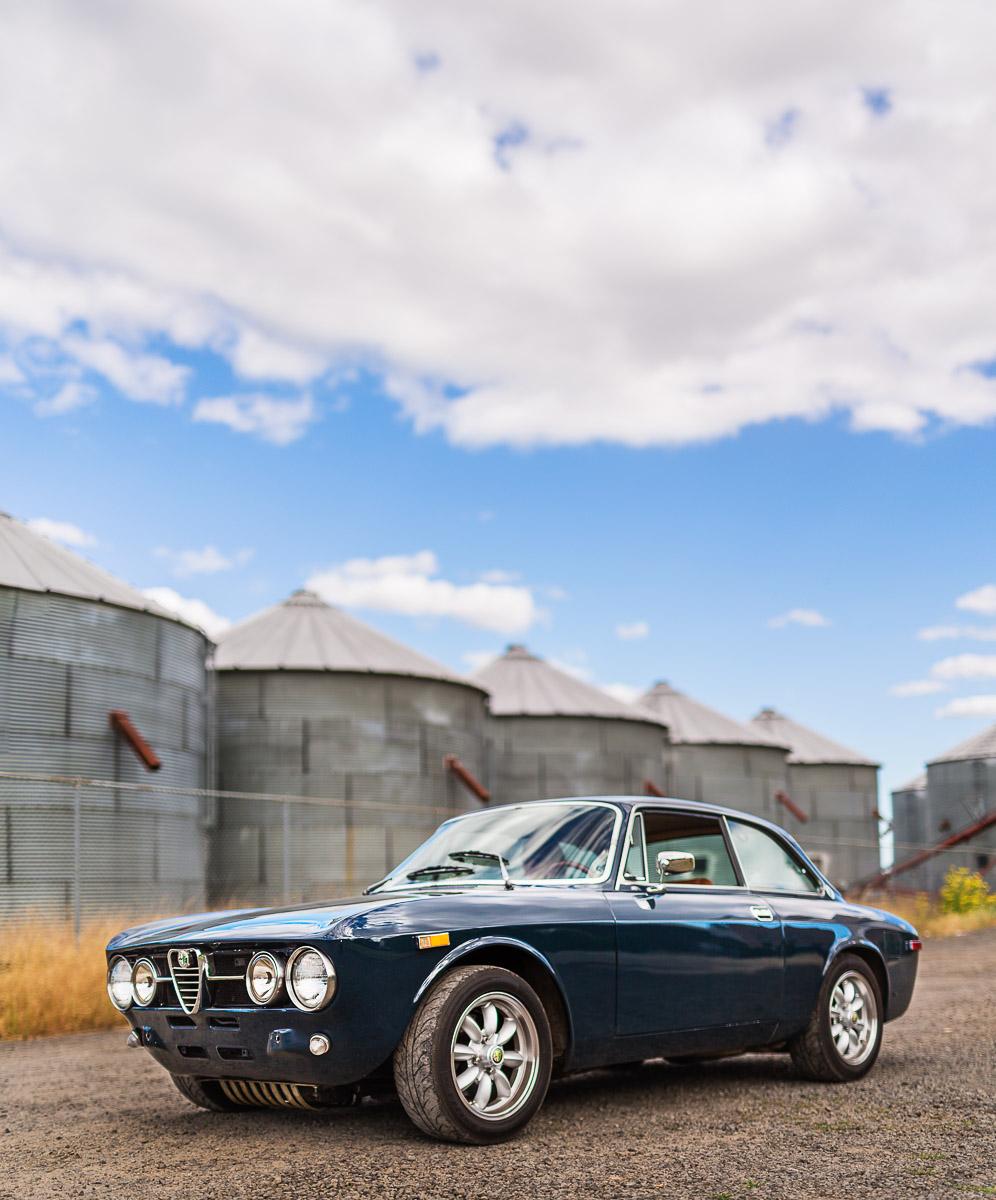 Alfa_Romeo_GTV-2