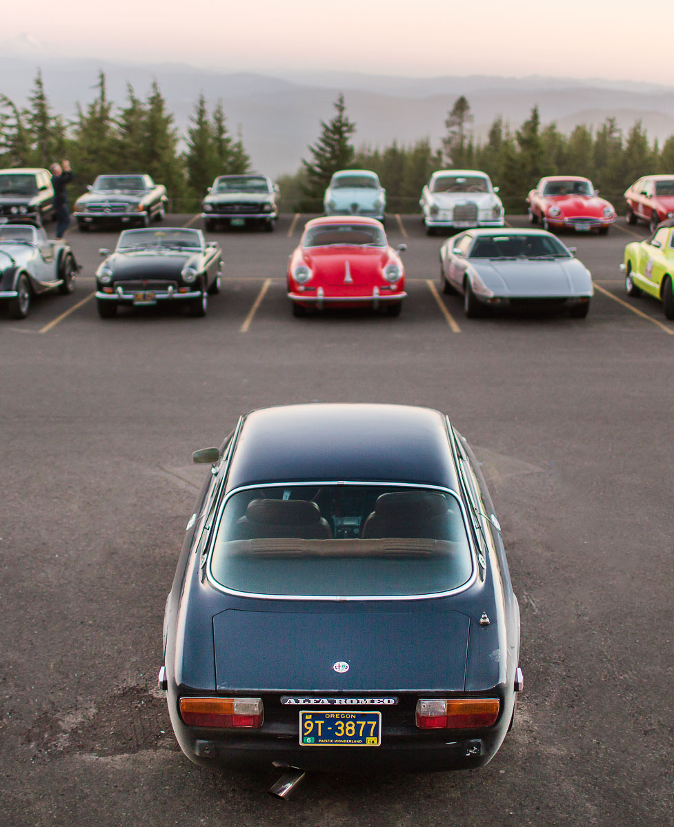 Alfa_Romeo_GTV_Classic_Rally-1