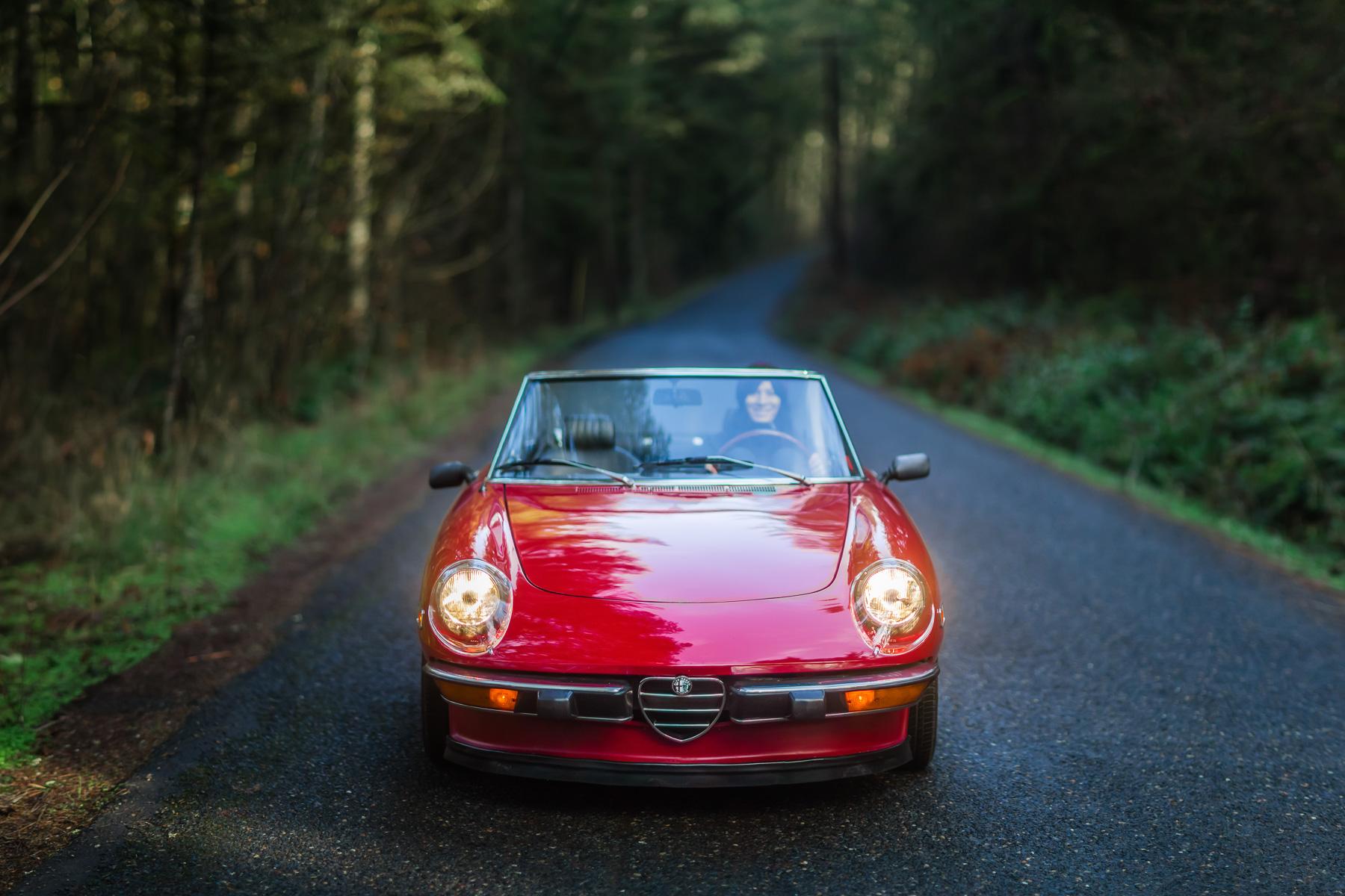 Alfa_Romeo_Spider-0002