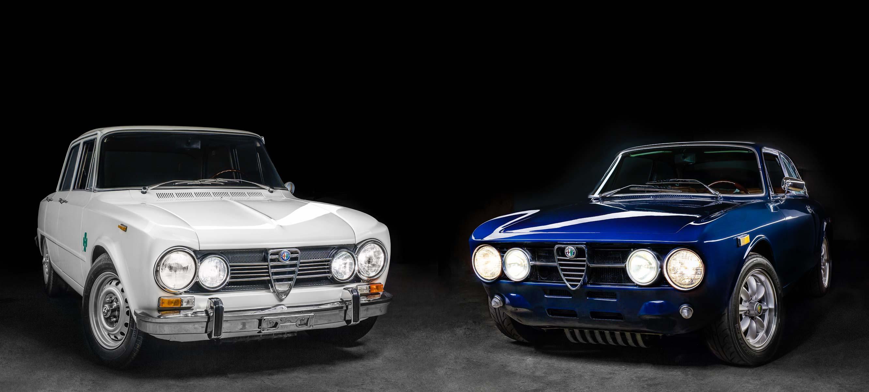 Alfa_Romeo_Studio-1