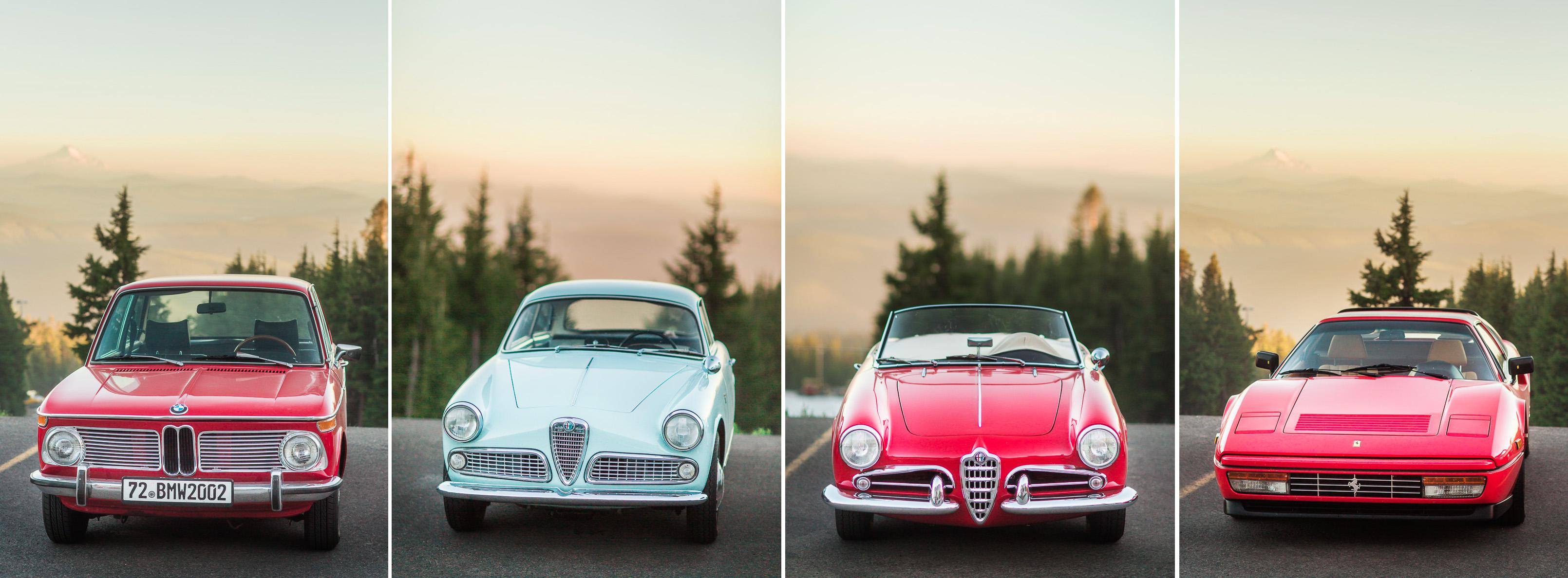 Classic_Motor_Rally-copy