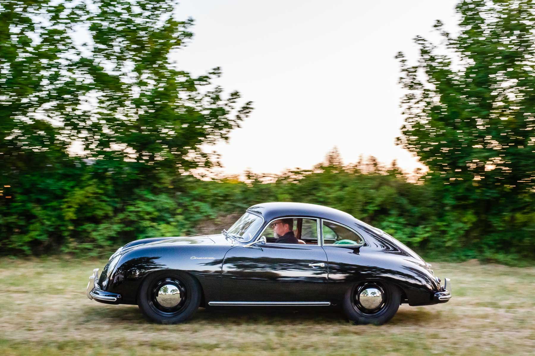 Emory_Porsche_Campout-15