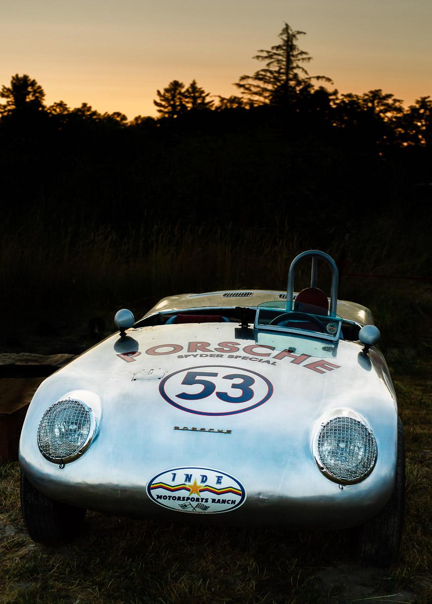 Emory_Porsche_Campout-18