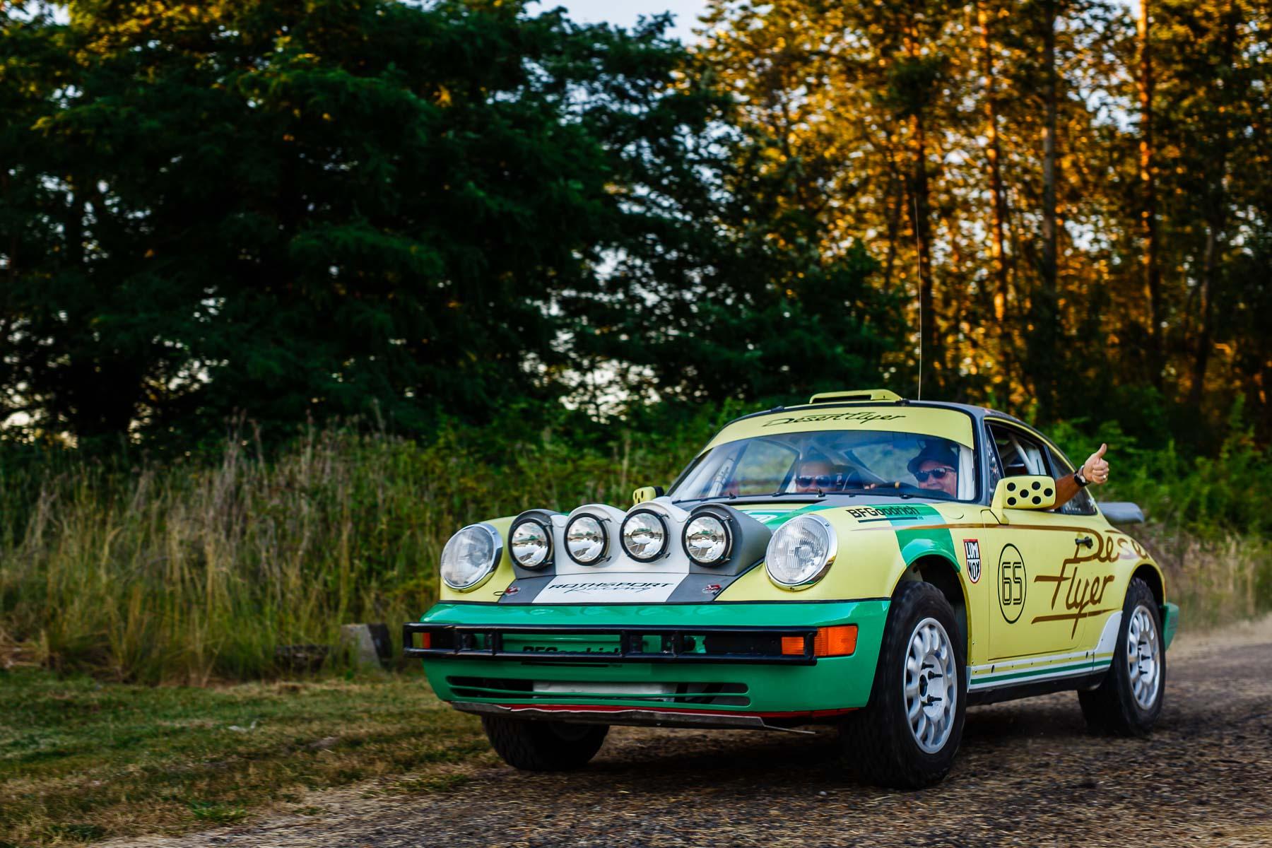 Emory_Porsche_Campout-3