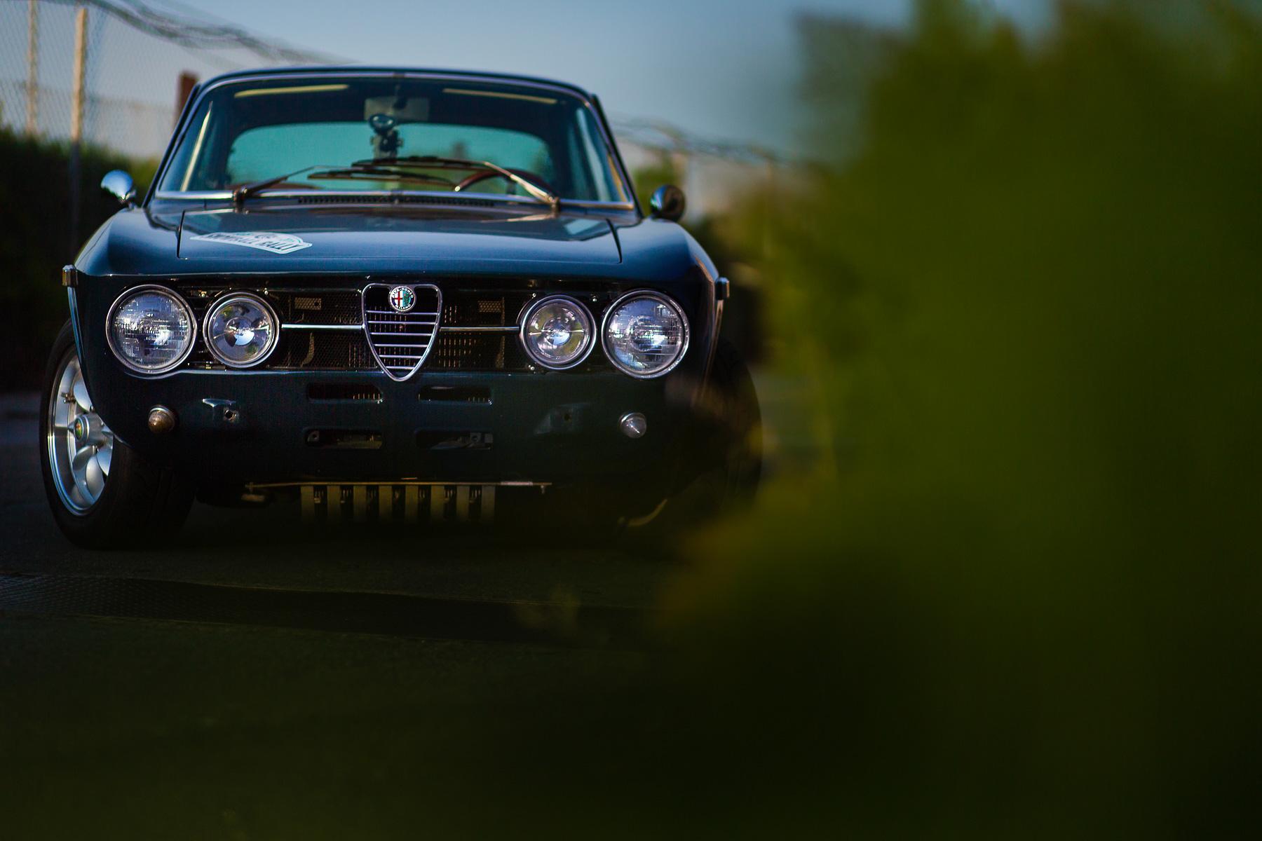 Pier_70_Alfa_Romeo_GTV