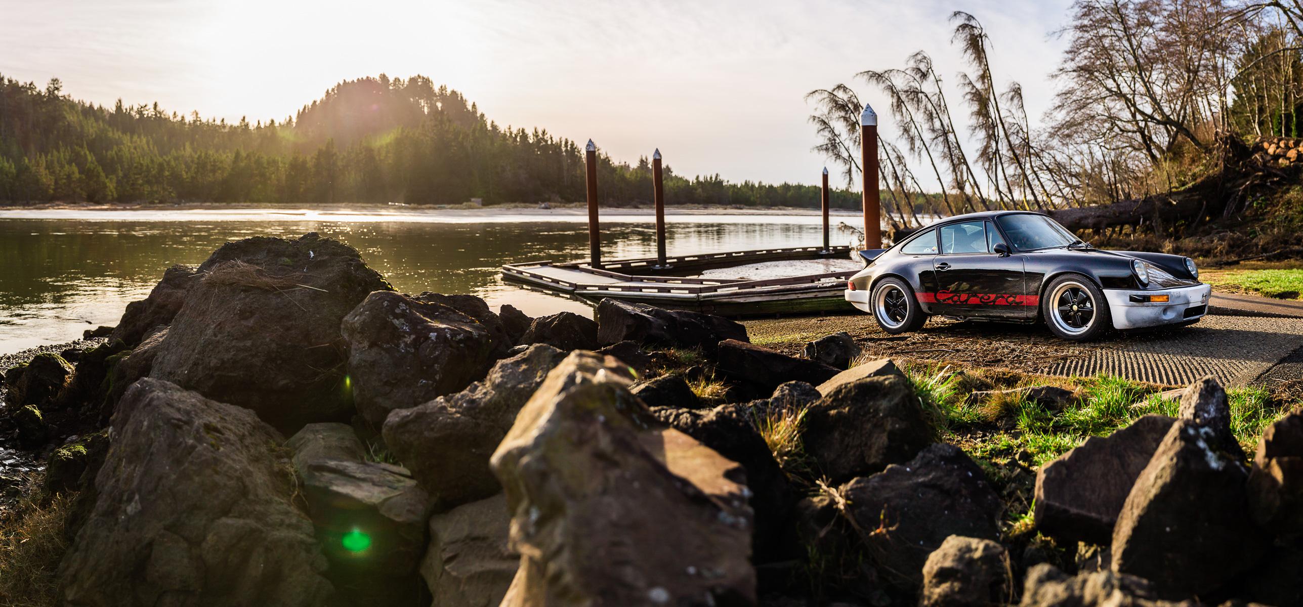 Porsche_911_Oregon_Coast