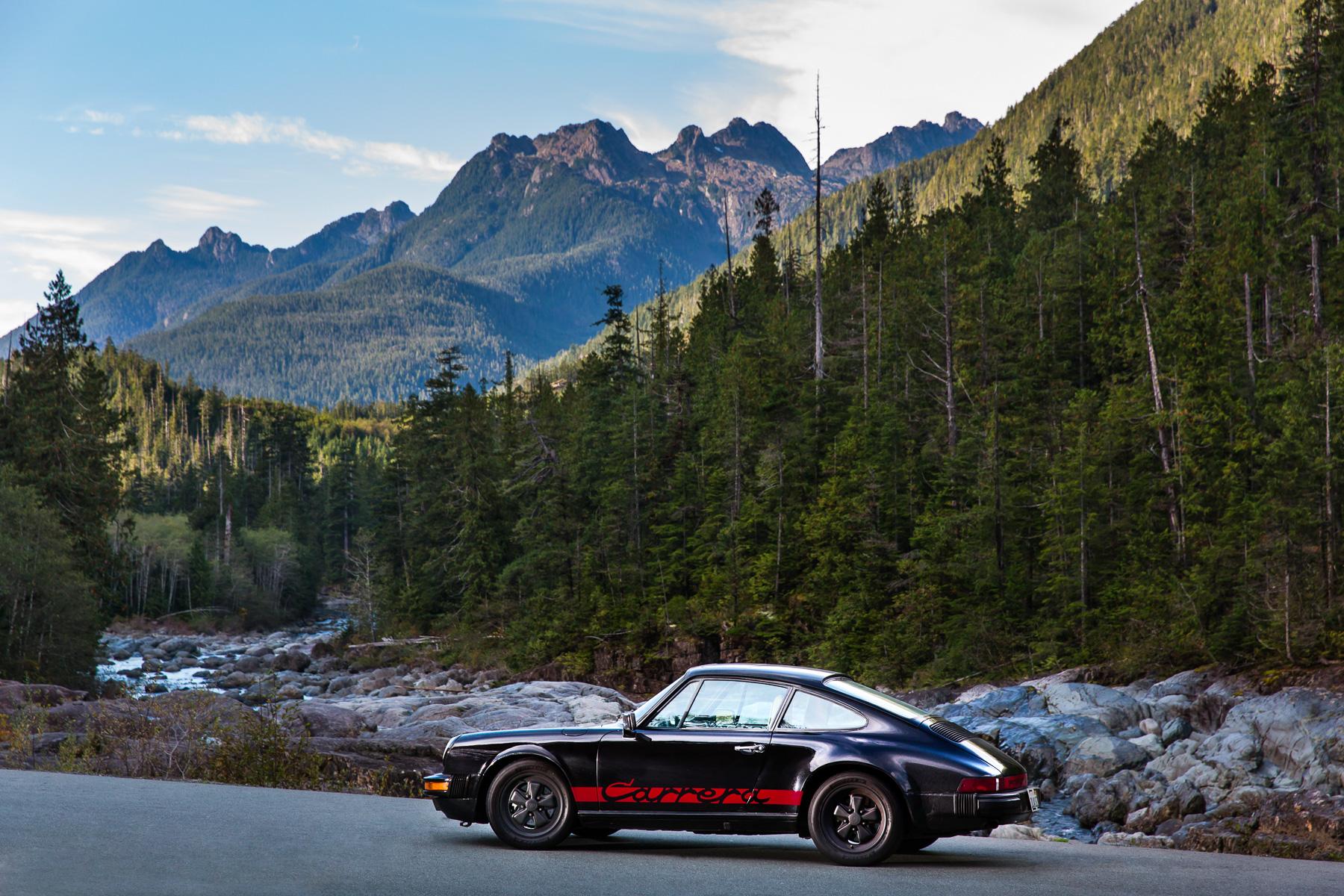 Porsche_911_Tofino