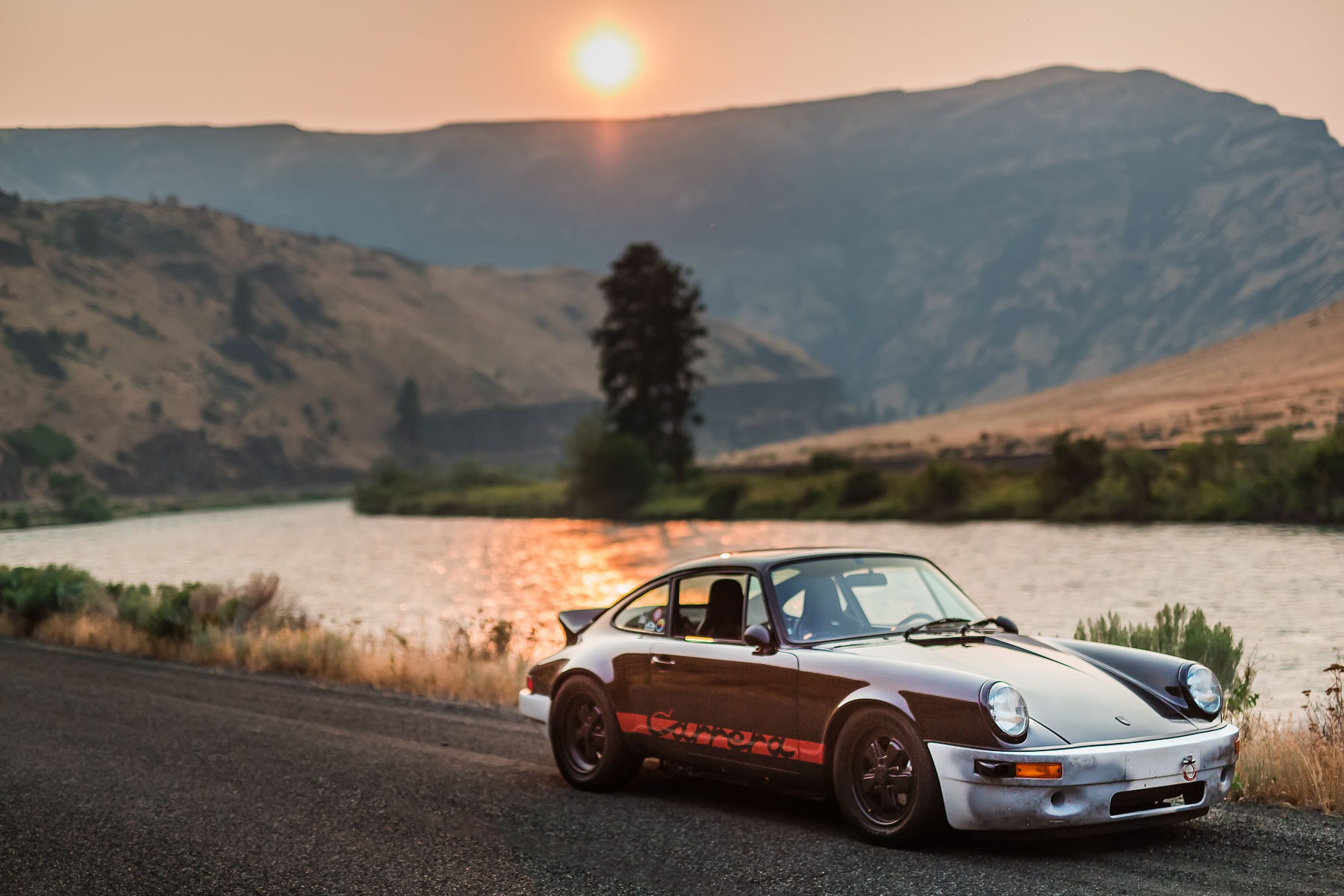 Porsche_911_Washington-1