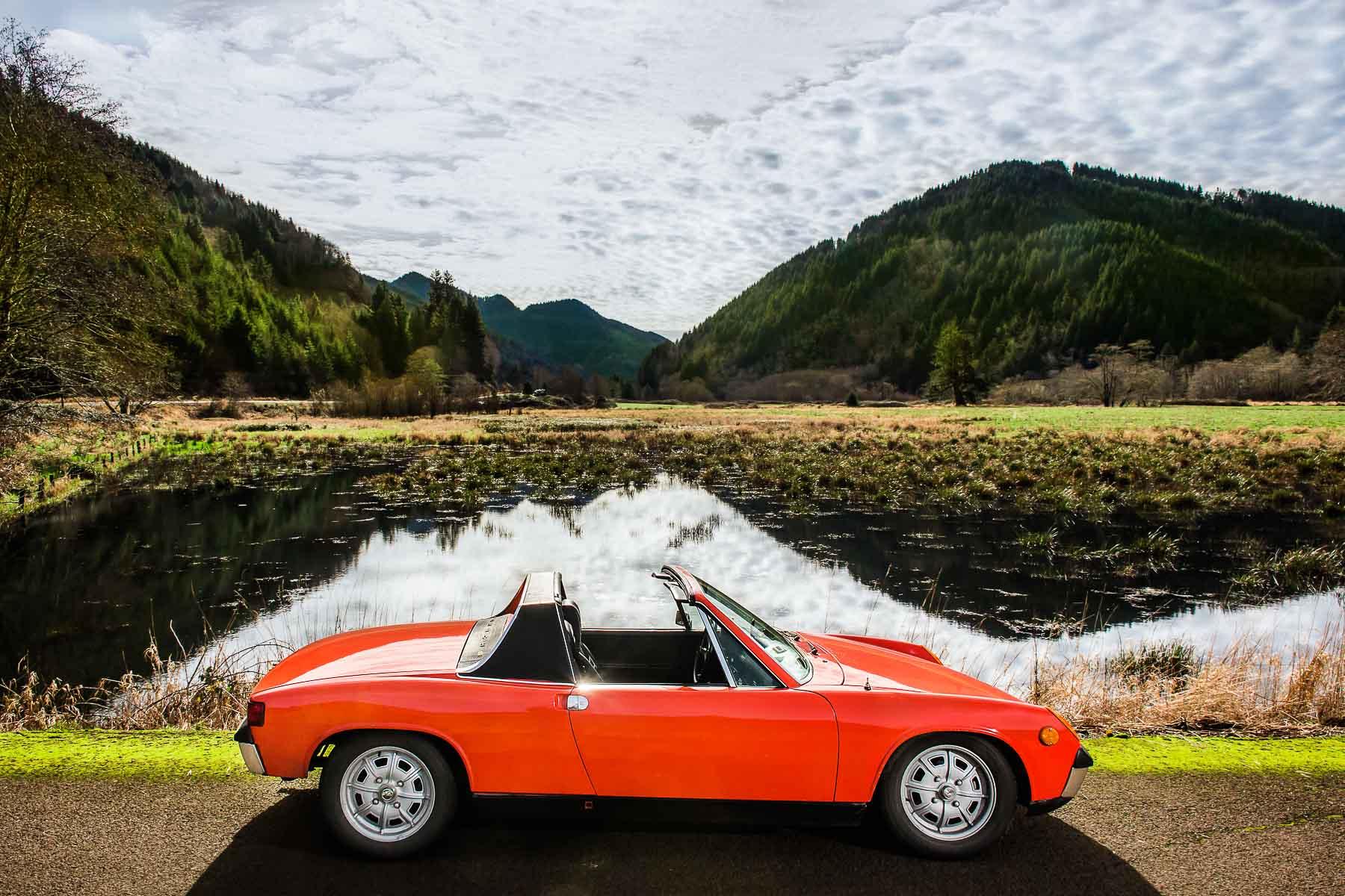 Porsche_914-3