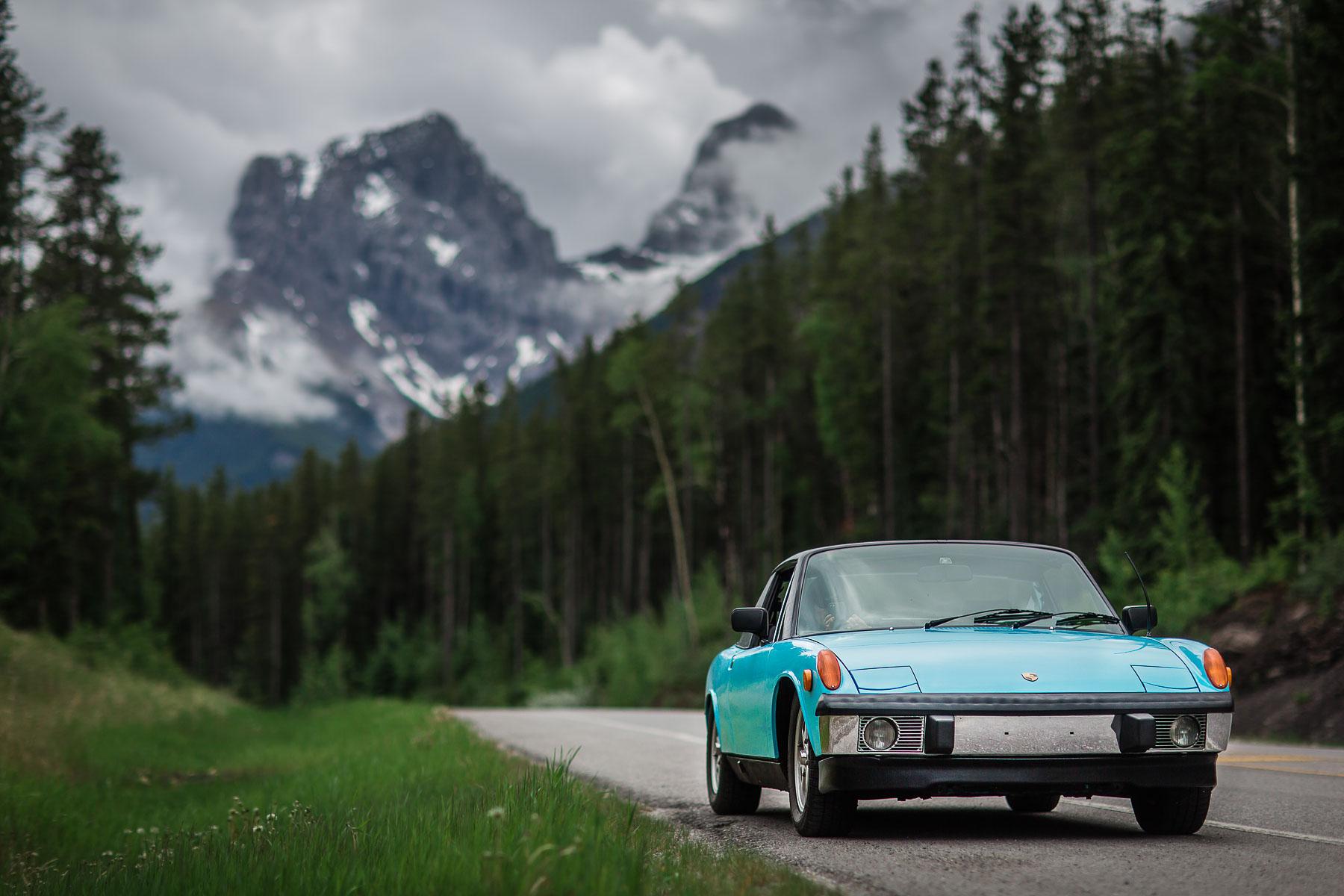 Porsche_914_Banff-1