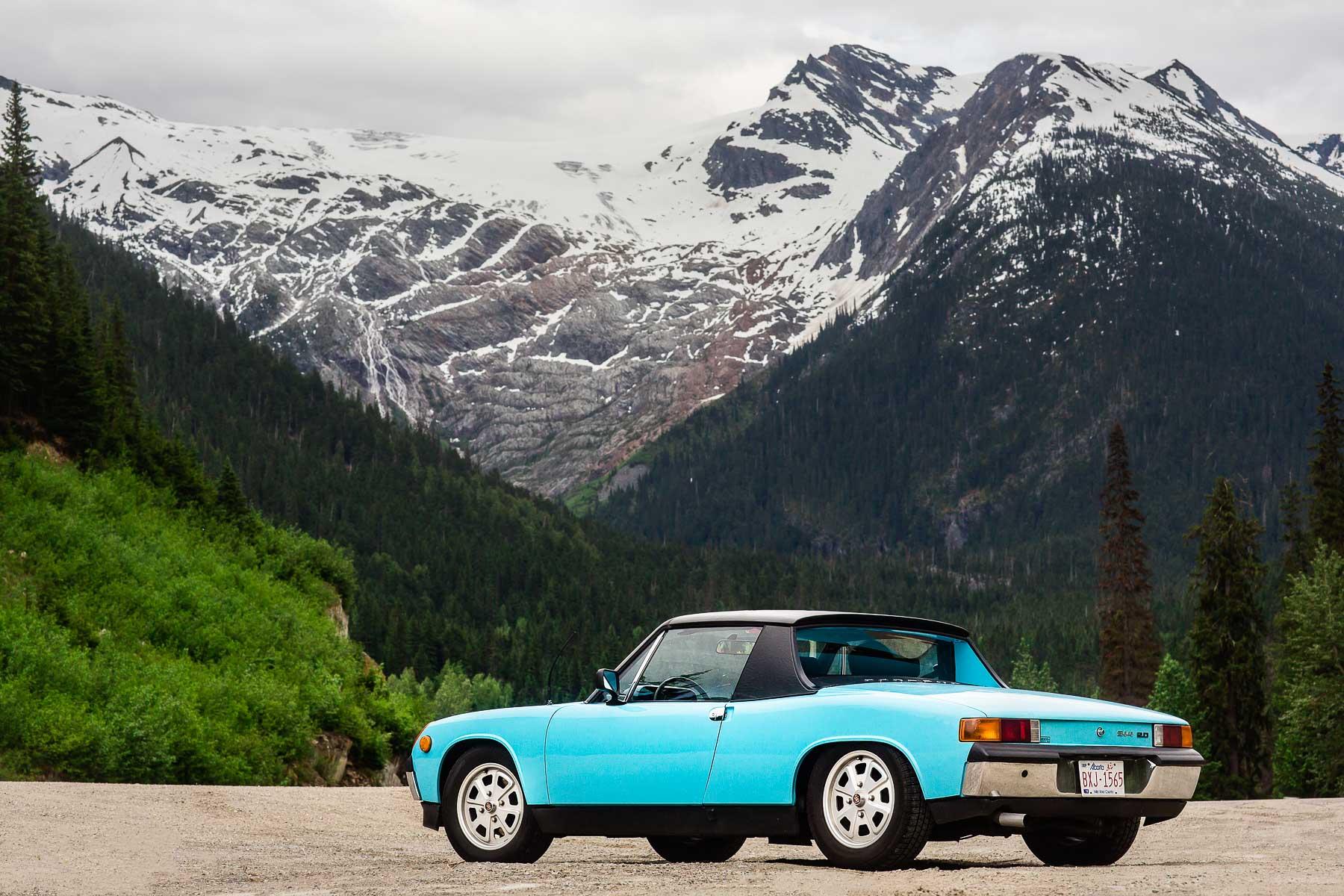 Porsche_914_Banff-2