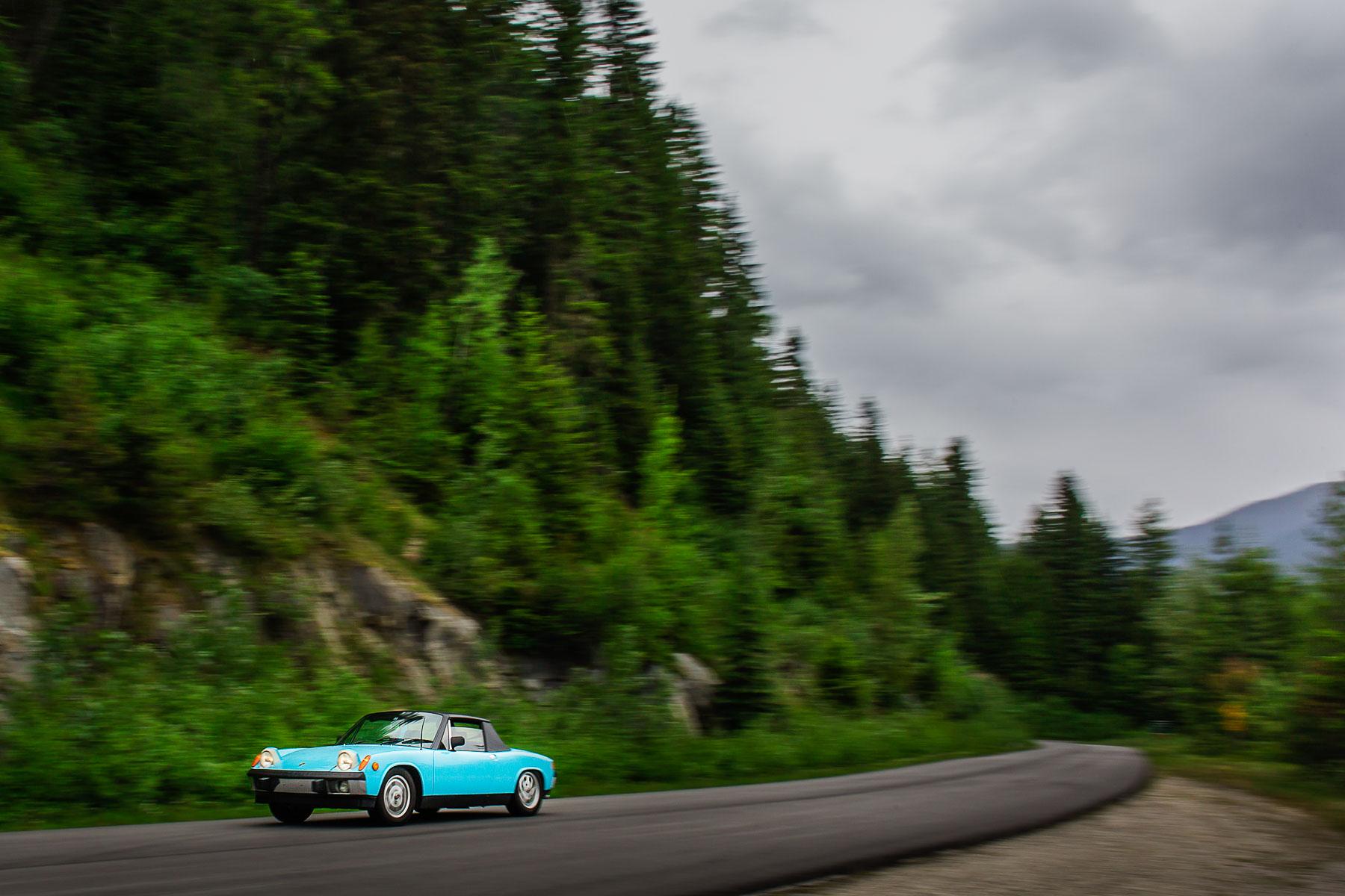 Porsche_914_Banff-3