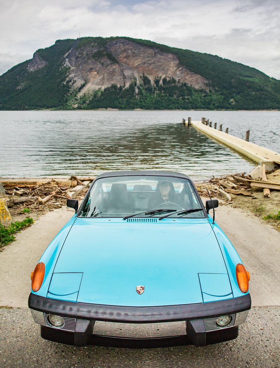 Porsche_914_Banff-4