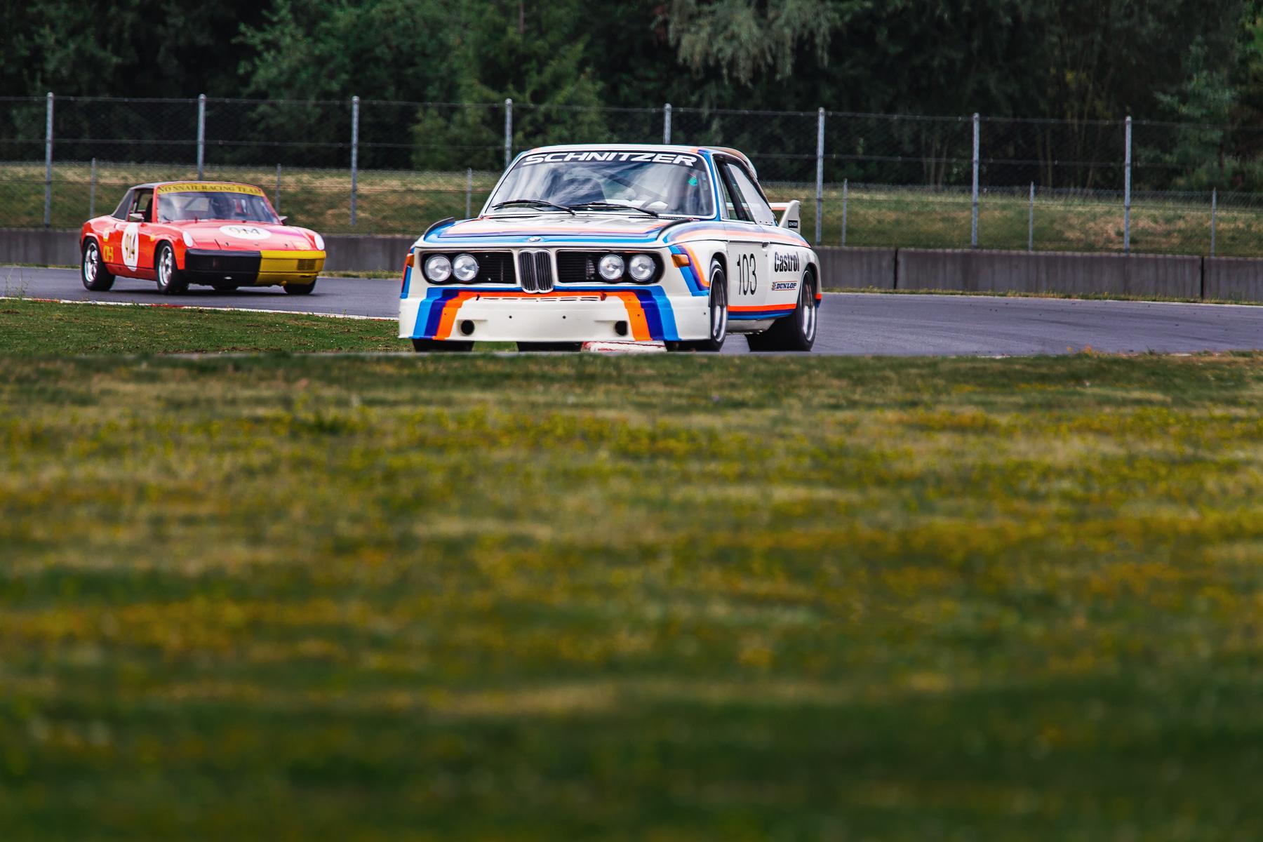 SVRA_Vintage_Races-0002
