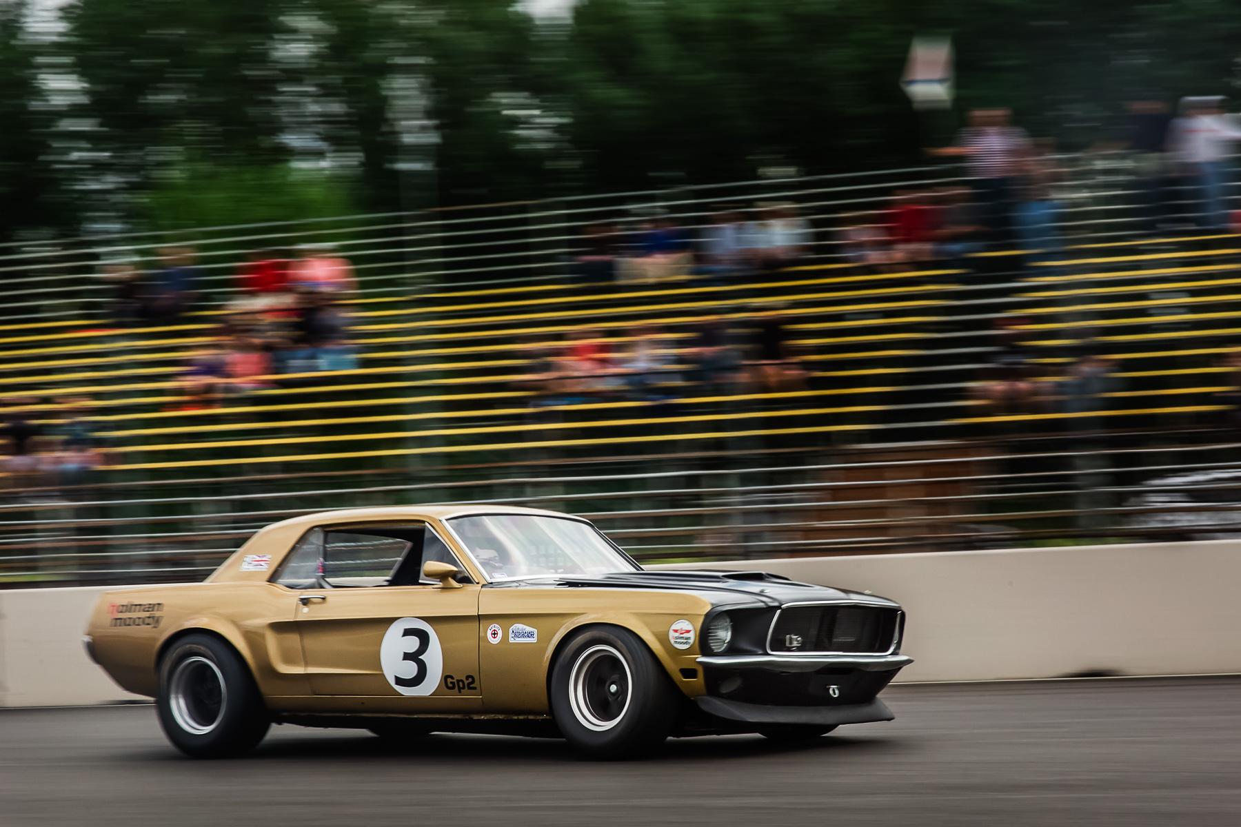 SVRA_Vintage_Races-0004