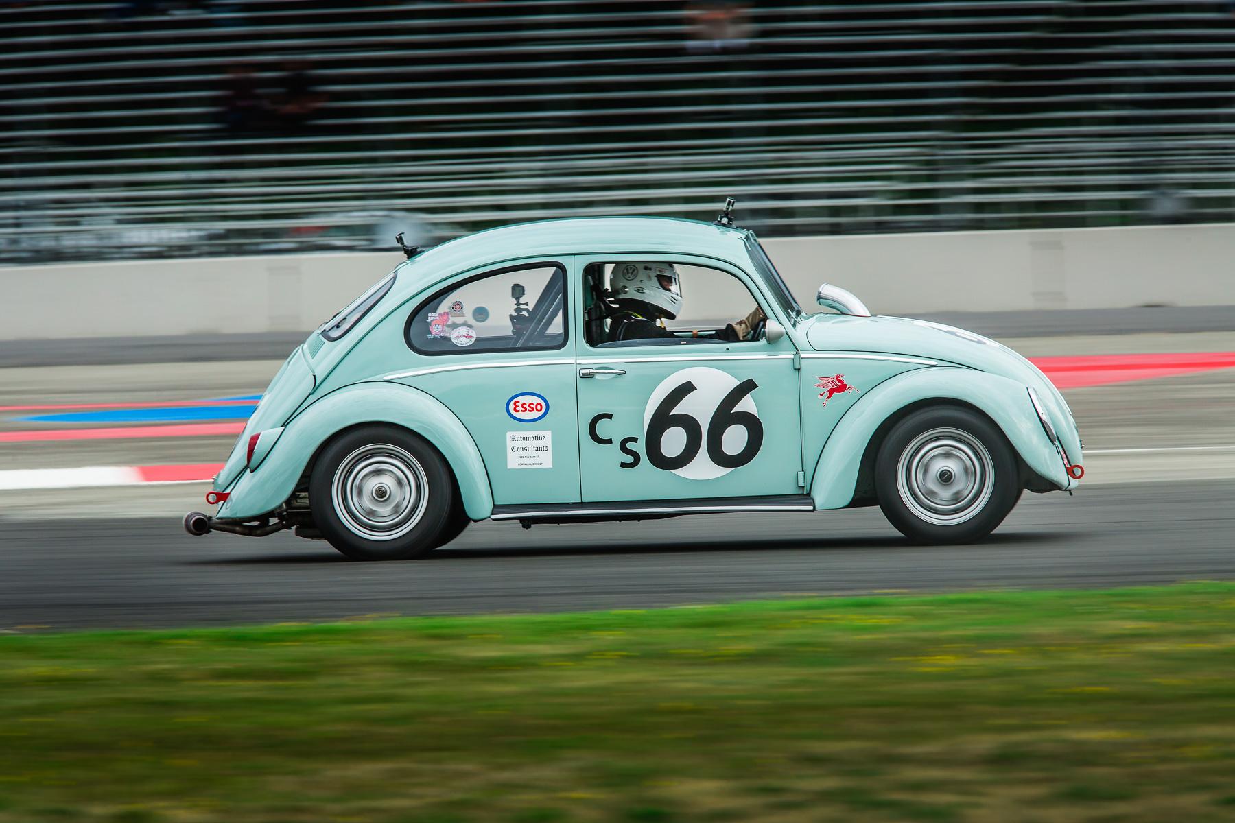 SVRA_Vintage_Races-0005