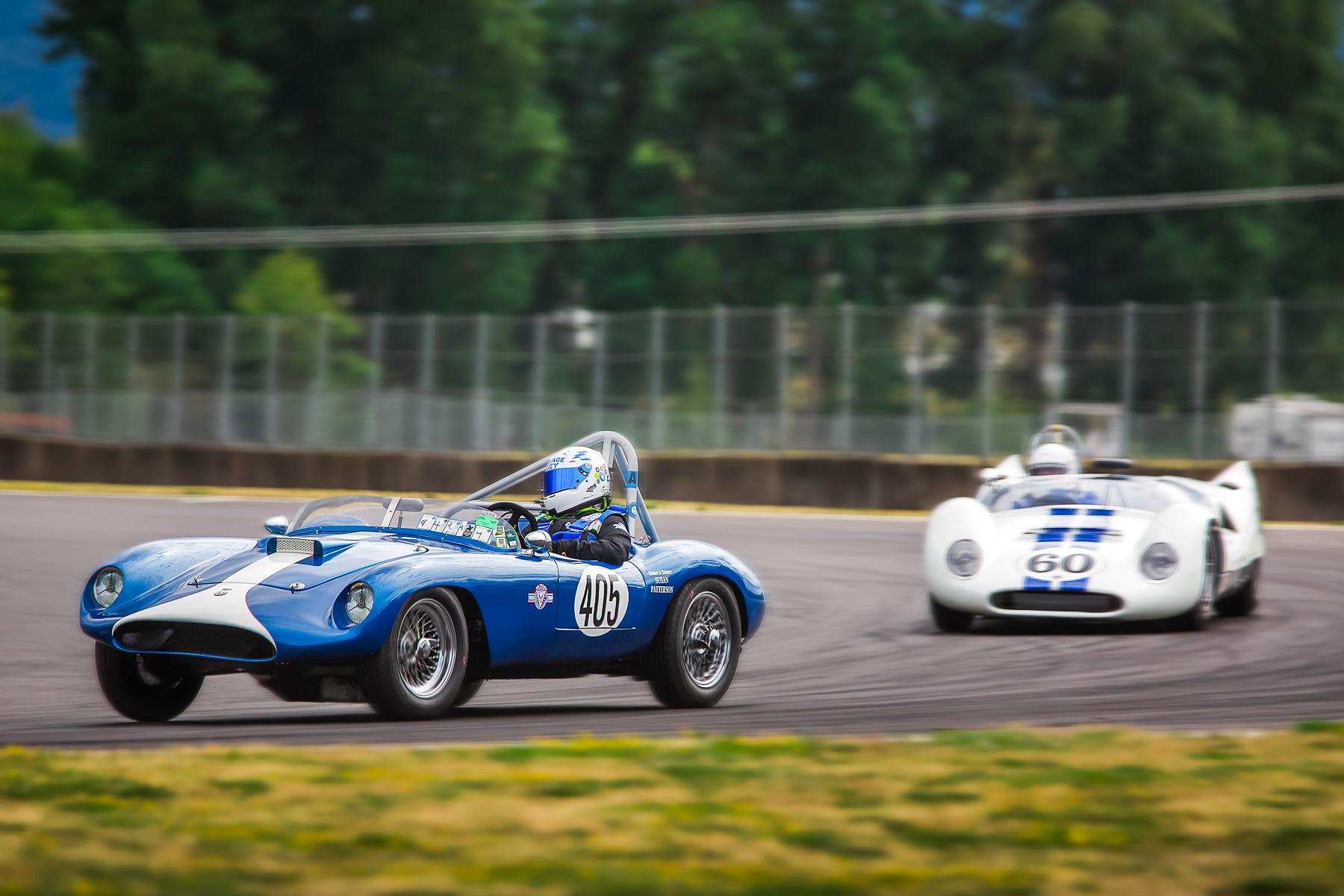 SVRA_Vintage_Races-0009