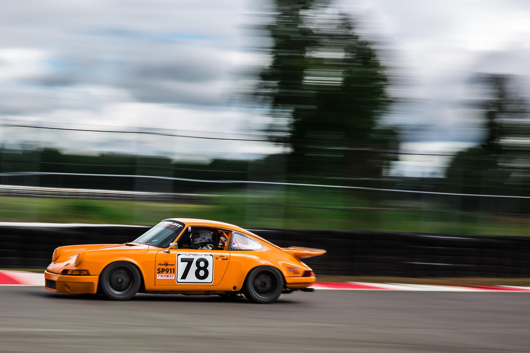 SVRA_Vintage_Races-0010