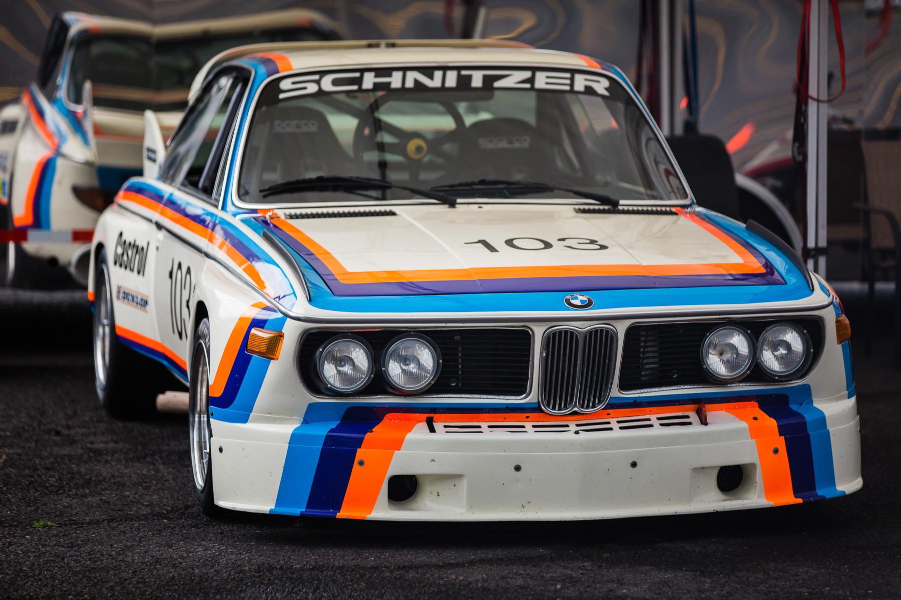 SVRA_Vintage_Races-0013