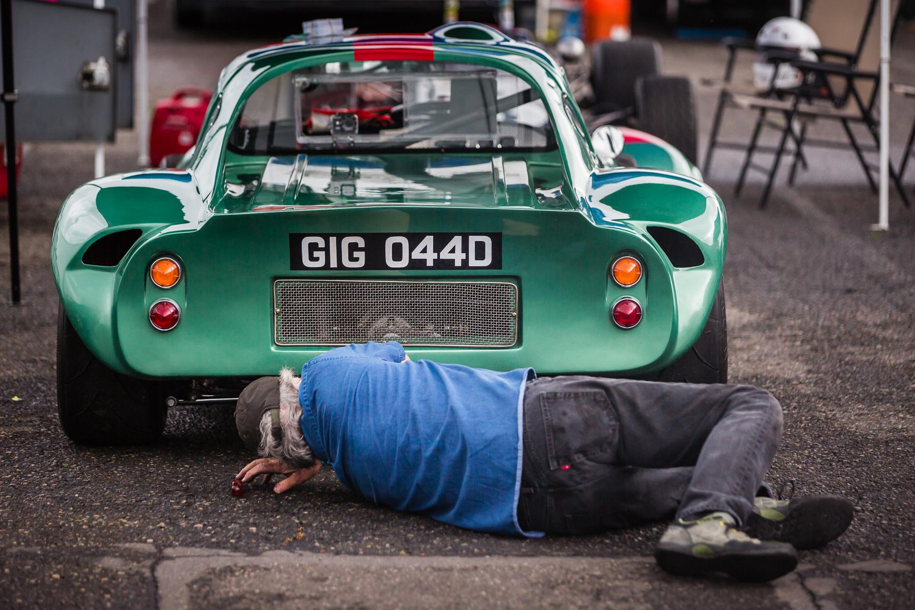SVRA_Vintage_Races-0014