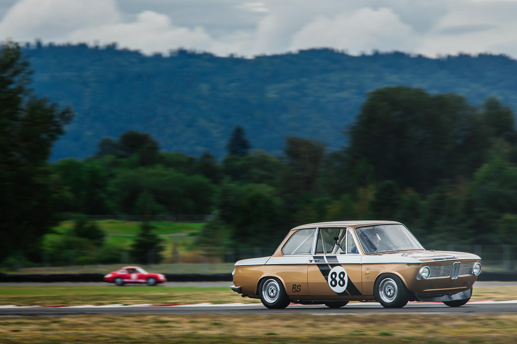 SVRA_Vintage_Races-0015