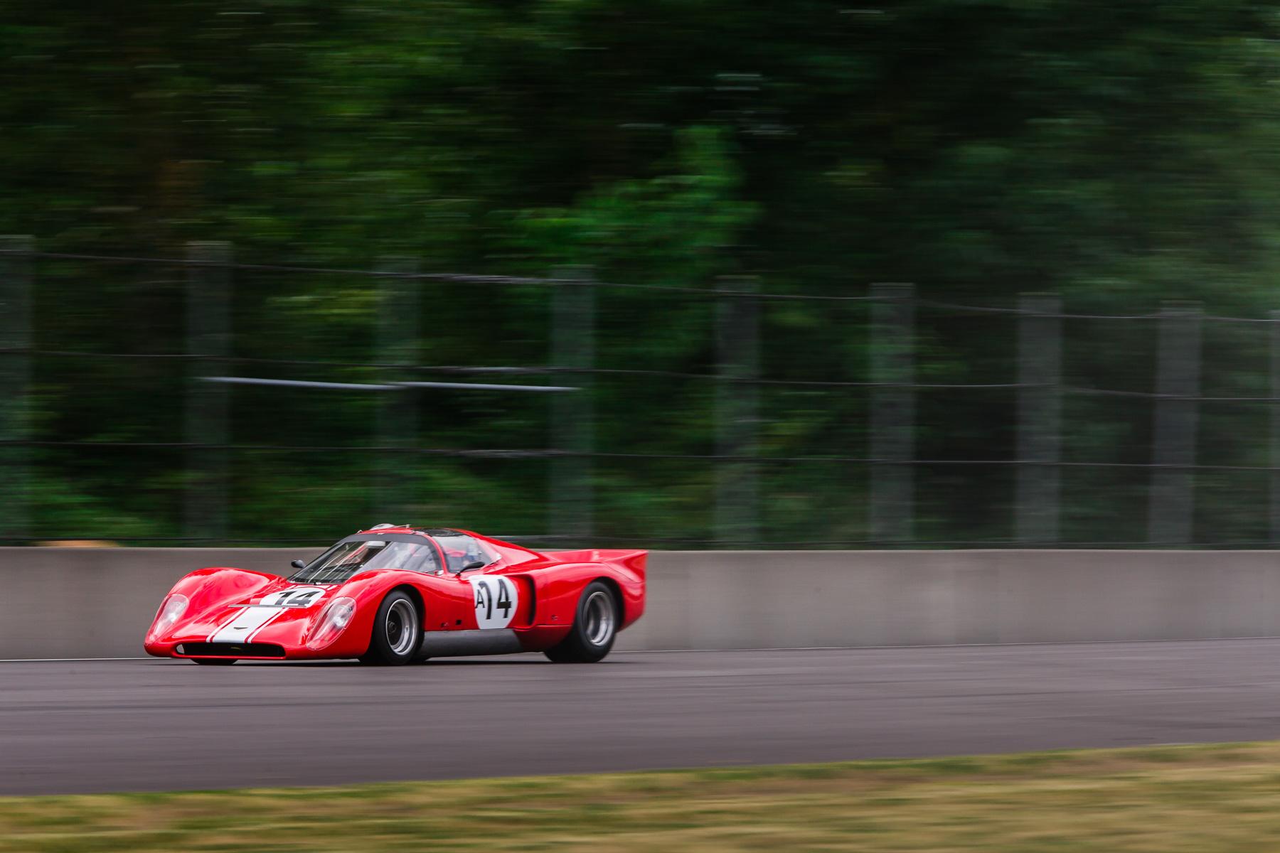 SVRA_Vintage_Races-0016