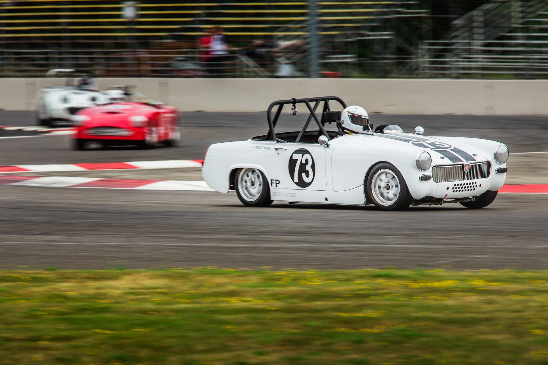 SVRA_Vintage_Races-0018