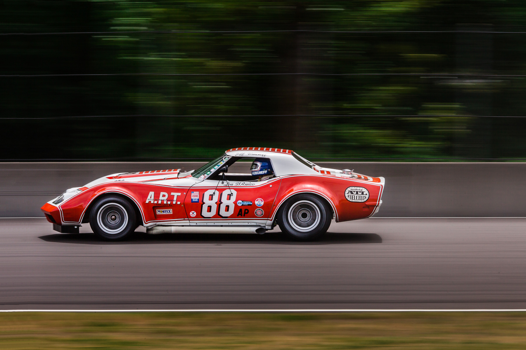 SVRA_Vintage_Races-0019