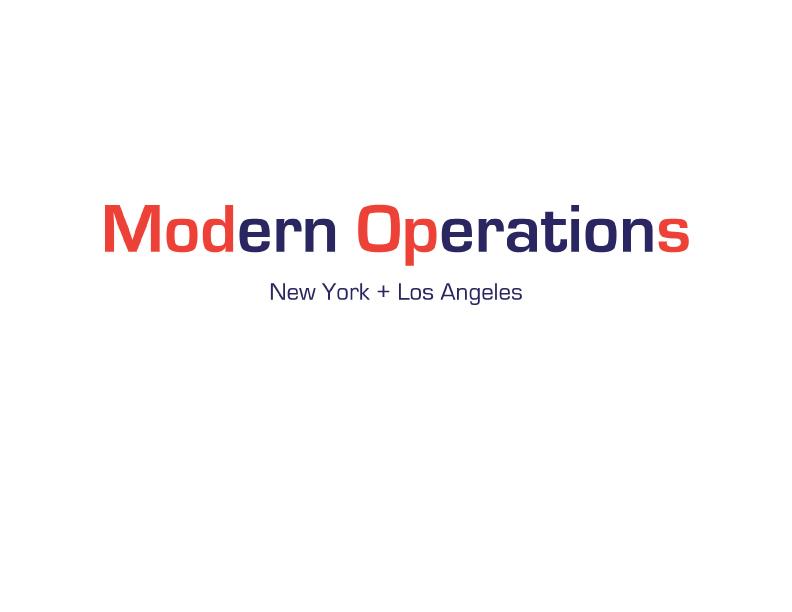 Modern-Operations-landing-page