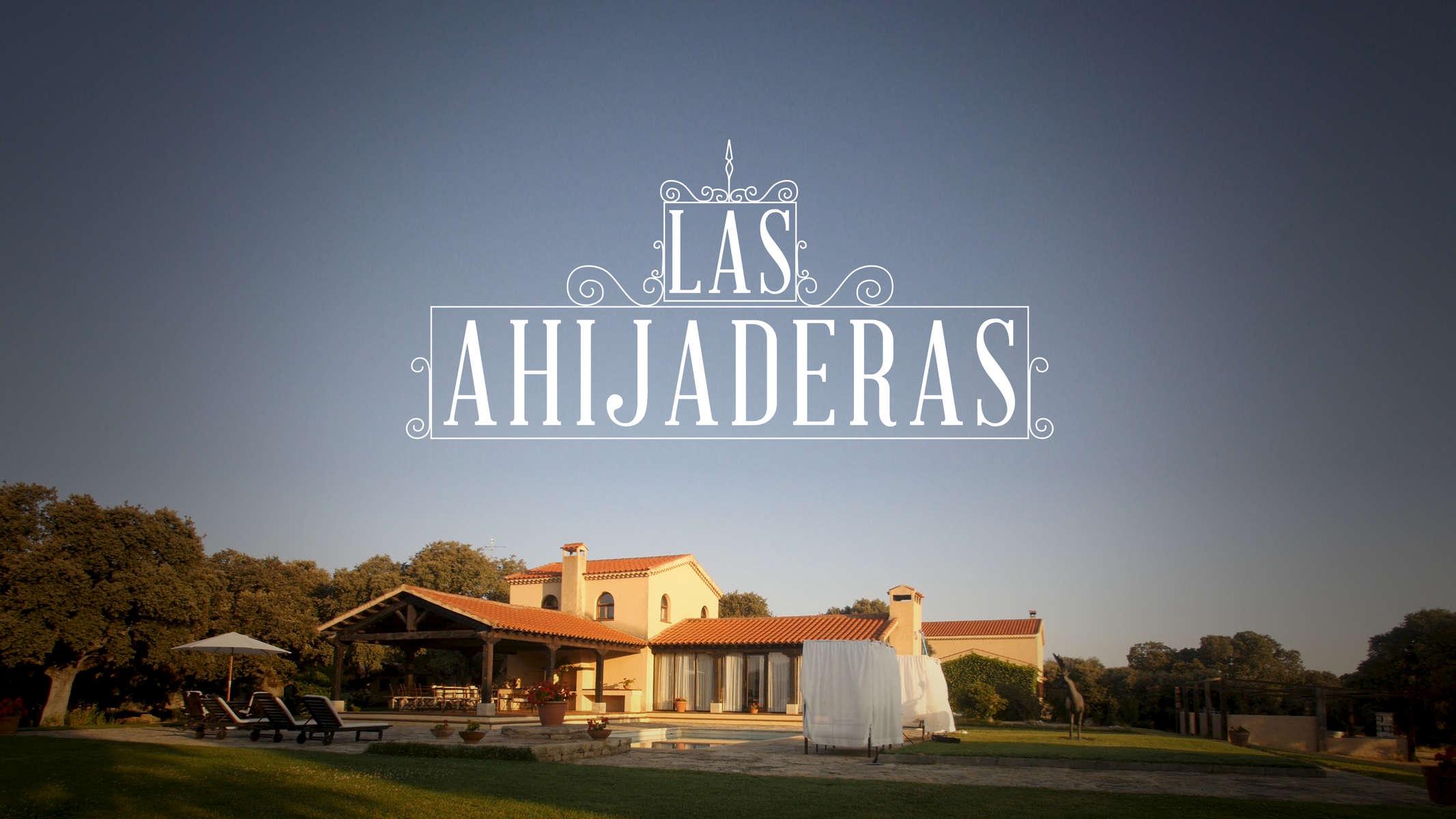 {quote}AHIJADERAS{quote} | CLIENT: LAS AHIJADERAS LODGE | CAMINITOFILMS: PRODUCTION, CINEMATOGRAPHY & EDIT