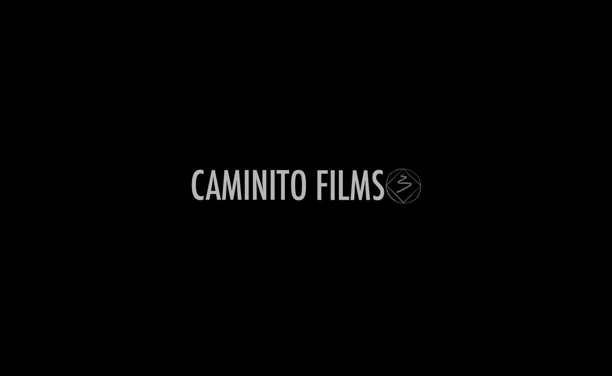 {quote}REEL 2017{quote} | CLIENT: CAMINITO FILMS | CAMINITOFILMS: PRODUCTION, CINEMATOGRAPHY & EDIT