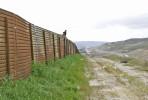 Border03