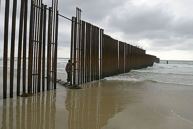 Border20