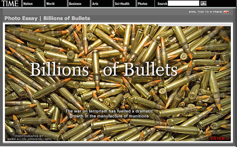 Bullets001