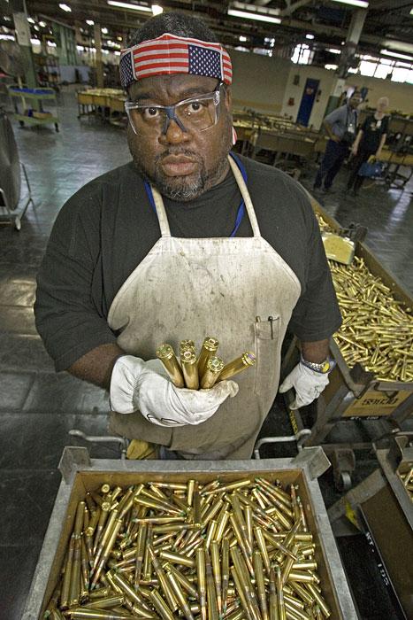 Bullets05