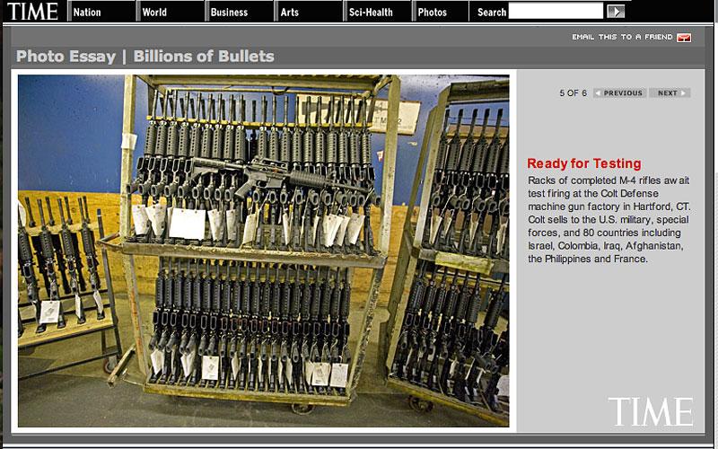 Bullets18