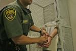 Prison10