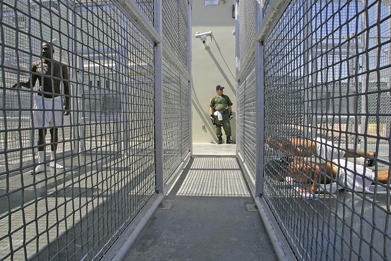 Prison11