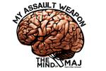 brain_logo_in_site