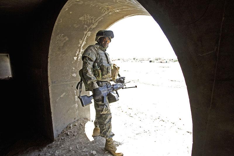 iraq12
