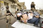 iraq31