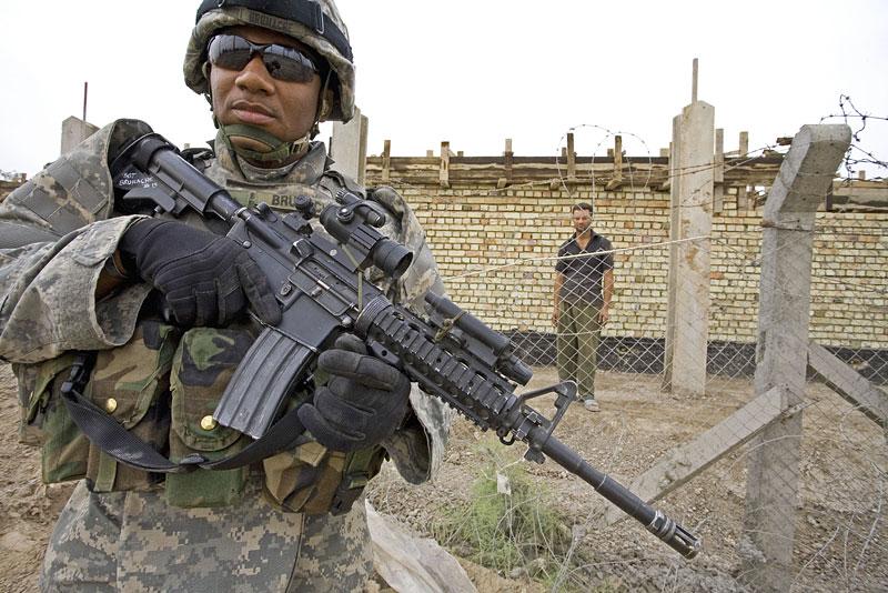 iraq32