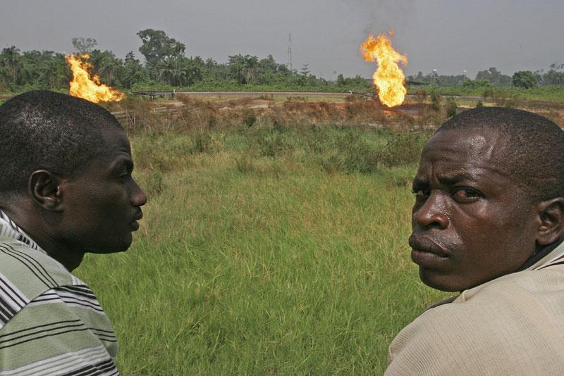nigeria07