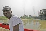 nigeria13b