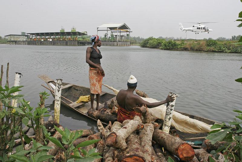 nigeria14