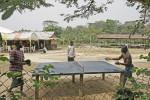 nigeria15