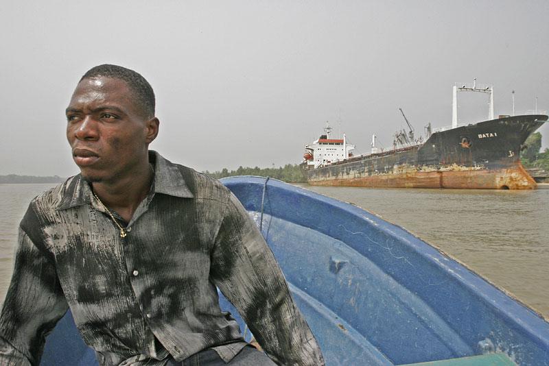 nigeria17