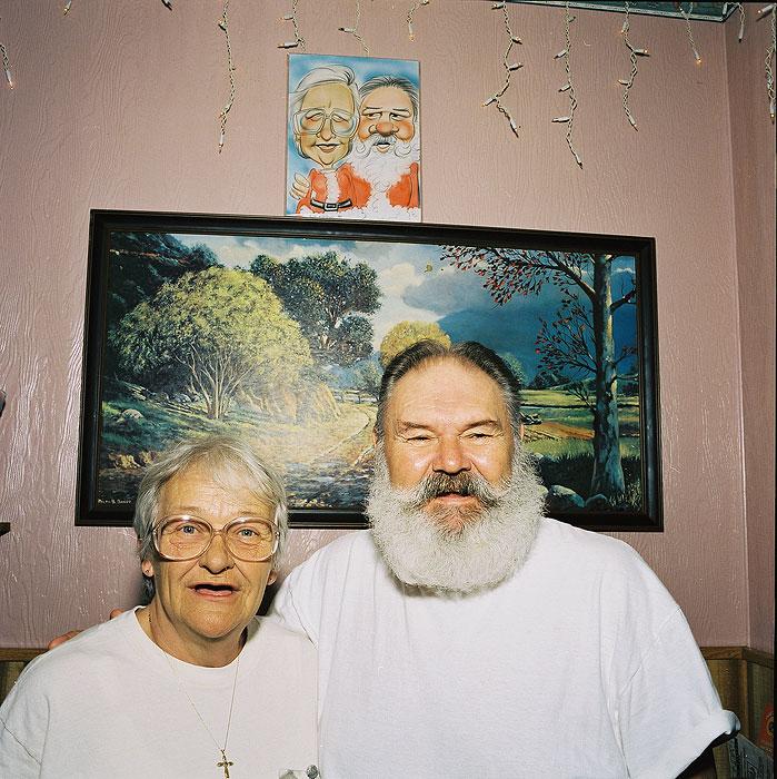 portraits02